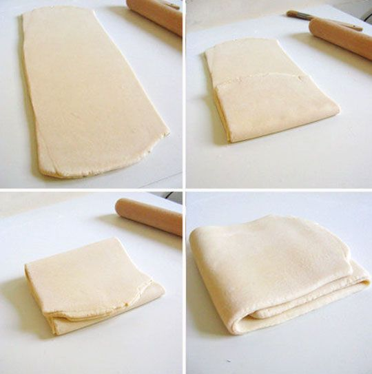 cach-lam-banh-tart-trung cách làm bánh tart trứng Cách làm bánh tart trứng ngon hơn cả KFC eb4b90d2ef3ab04df375921973cf5ecf