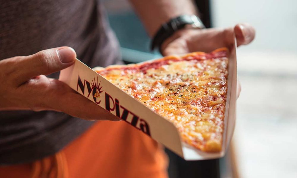 pizza pizza Pizza có những loại nào? nyc pizza chao hanoi 2 1000x600