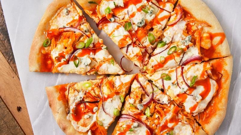 mua nguyên liệu làm pizza Mua Nguyên liệu làm pizza ở đâu ? pizza 123456