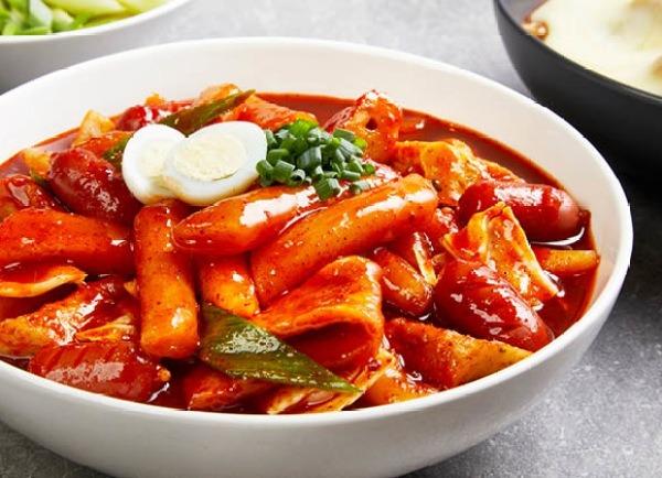 banh-gao-han-quoc bánh gạo hàn quốc Tổng hợp Các loại bánh gạo Hàn Quốc ngon nhất t   i xu   ng