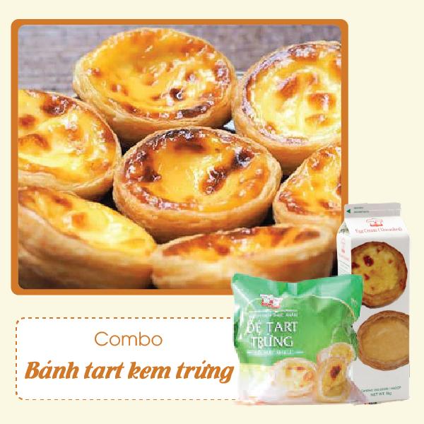 cach-lam-banh-tart-trung cách làm bánh tart trứng Cách làm bánh tart trứng ngon hơn cả KFC template anh san pham 07