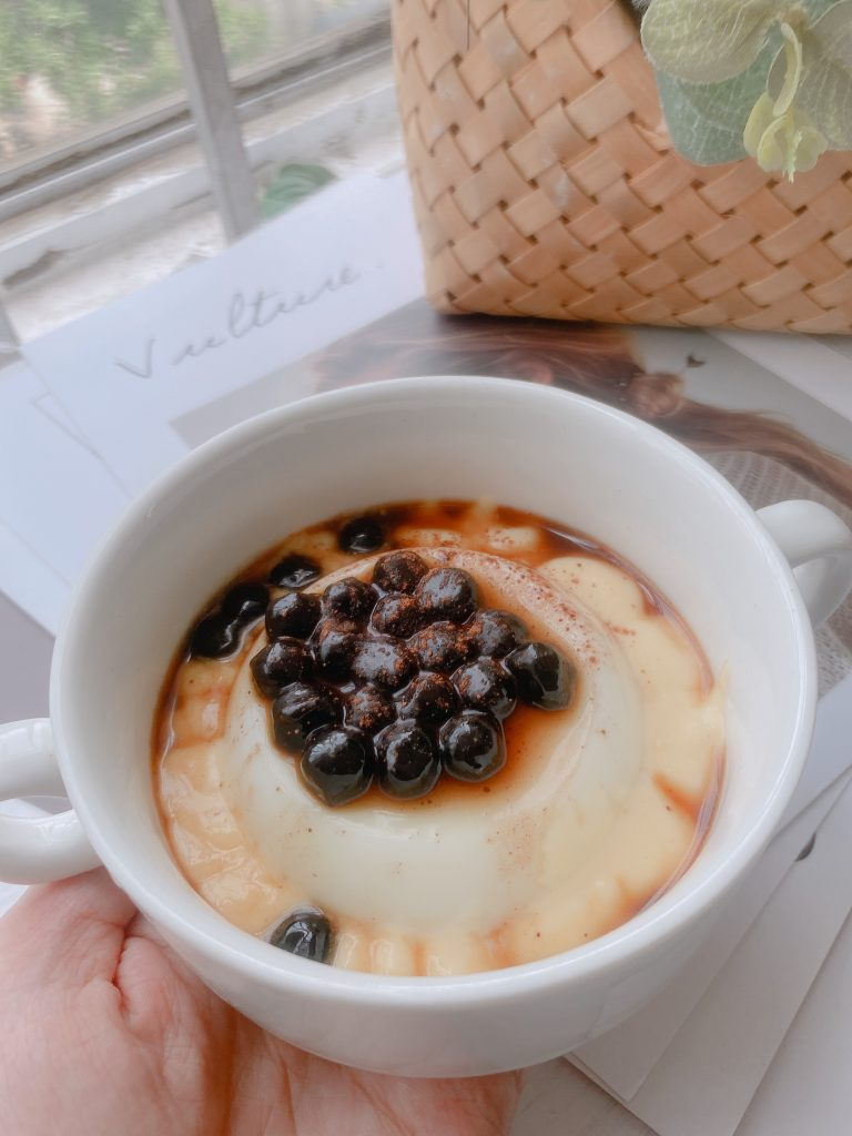 tau-hu-kem-trung-cacao